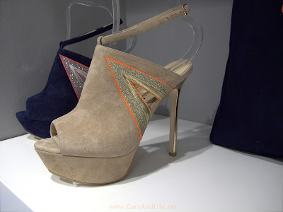 dune summer 2013 collection high heels joanne stoker