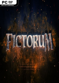 Download Fictorum PC