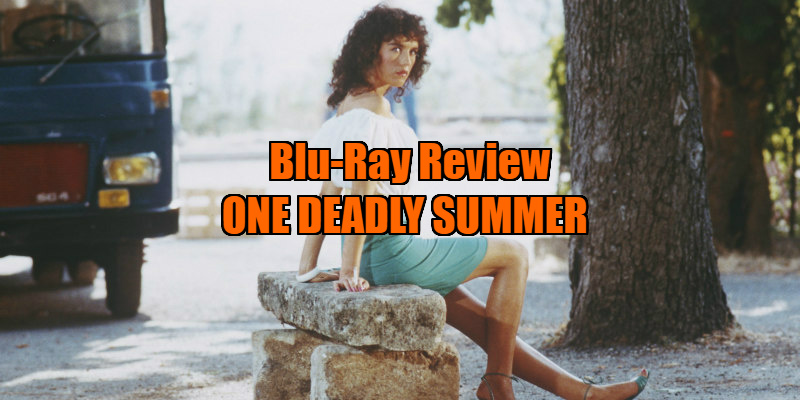 one deadly summer review