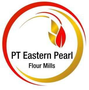Lowongan Kerja PT Eastern Pearl Flour Mills Makassar