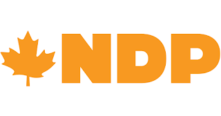 another federal election, another opportunity squandered #elxn44 #ndp