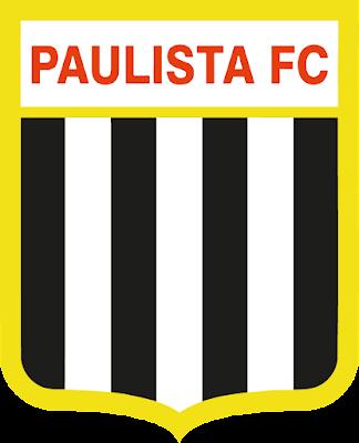 PAULISTA FUTEBOL CLUBE (AMERICANA)