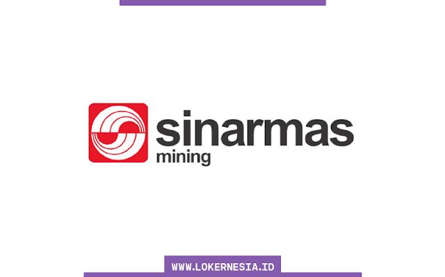Lowongan Kerja Terbaru Sinar Mas Mining Group Jakarta Agustus  SUMSEL LOKER: Lowongan Kerja Terbaru Sinarmas Agustus 2021