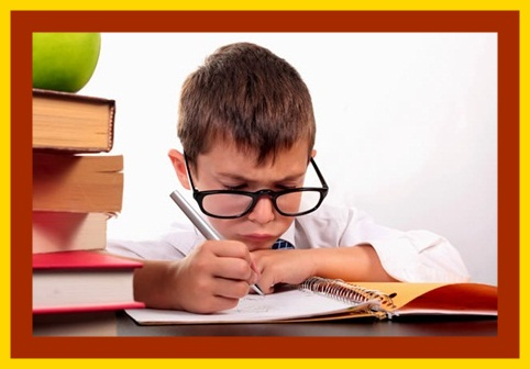 Download Buku Panduan Belajar Siswa SMP Kurikulum 2013