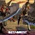 #Gamescom: Demo de Code Vein tem data anunciada