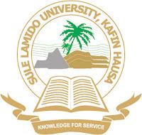 Sule Lamido University 2nd Batch UTME/DE Admission List 2017/2018 Published Online