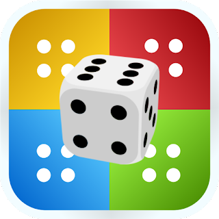 Play Ludo Together