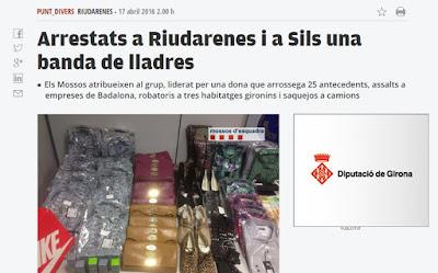 http://www.elpuntavui.cat/punt-divers/article/4-divers/959041-arrestats-a-riudarenes-i-a-sils-una-banda-de-lladres.html