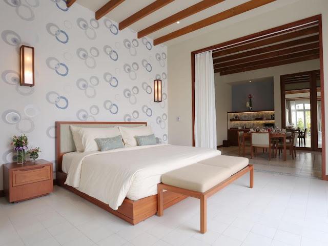 Pool Villa - FLC Sầm Sơn 06
