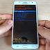 Desbloquear \ hard reset Samsung Galaxy J7