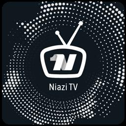 Niazi TV Latest Version 9 0 2019 Download Free Apk | Niazi