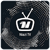 Niazi TV App 9.0 Version 2019 Latest: Download Now | Niazi TV App Features