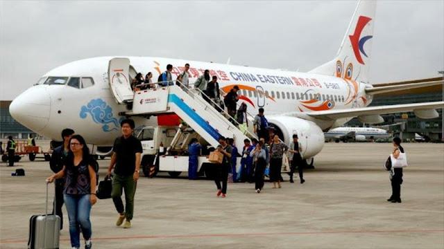 Turismo mundial genera 8,8 millardos de dólares para la economía mundial