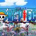 الحلقة 906 من One Piece مترجمة