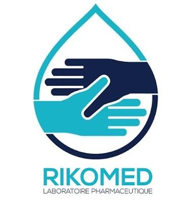 إعلان عن توظيف في مخابر Rikomed للصناعات الصيدلانية - العديد من المناصب - 03 ديسمبر 2019