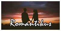 http://konyvmaniablog.blogspot.com/search/label/romantikus