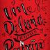 """[News] Donizeti Leite se inspira em experiências pessoais na escrita de """"Um Delírio Chamado Paixão"""""""