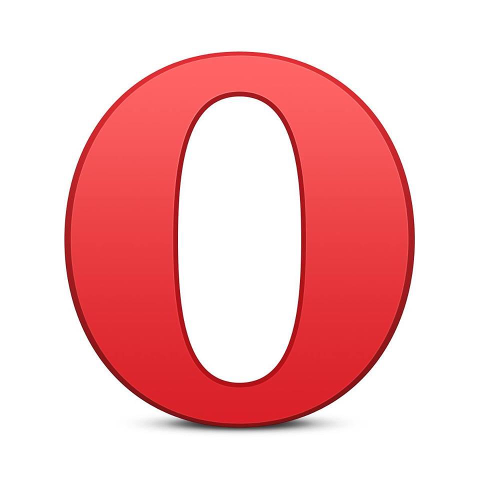 opera 36.0 download