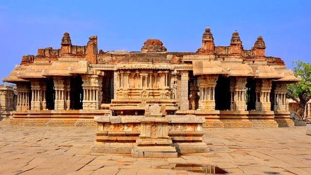 Bharadwaj Gotra Bharadvaja