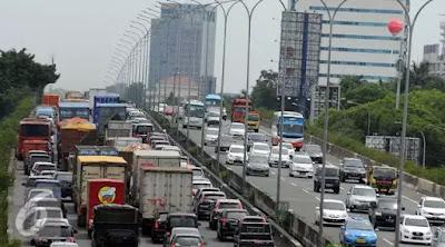 7 Kota Sedunia dengan Biaya Transportasi Termurah www.guntara.com