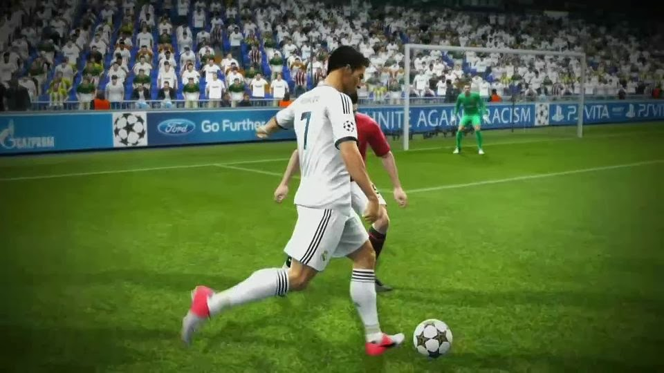 download pes 2013 full game with crack