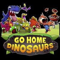 http://1.bp.blogspot.com/-LzrbofUlimQ/UgfJgGv8mlI/AAAAAAAADis/YxTP0jR-b70/s320/Go+Home+Dinosaurs+Download+Free.png
