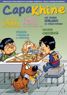 http://capakhine.es/