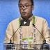 WATCH| Harry Roque Ibinida ang Matagumpay na War on Drugs ni Duterte