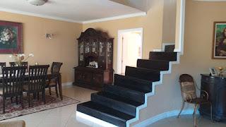 Comprar casa en Guatemala desde USA
