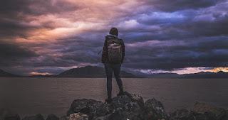 Keuntungan menjadi seorang travel blogger