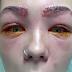 Suite à une erreur que plusieurs filles font, cette jeune adolescente passe très près de devenir complètement aveugle.