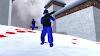Tải game Ravenfield v26.02.2020 miễn phí link Google Drive | Free download Ravenfield v26.02.2020 full crack PC