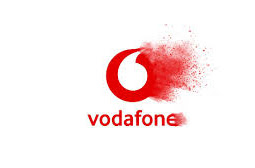 How To Know  Vodafone Internet data balance- How-to-check-vodafone-balance-check