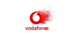 How To Know  Vodafone Internet data balance- How-to-check-vodafone-balance-check