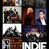 Konsert INDIEVAGANZA Sempena Festival Putrajaya LIFT 2019 Menampilkan 9 Artis dan Band Rock Indie Terbaik Malaysia