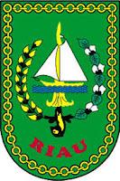 Provinsi Riau