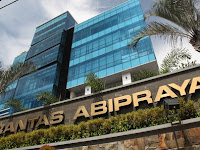 PT Brantas Abipraya (Persero) - Recruitment For Senior IT Manager Brantas Abipraya June 2016