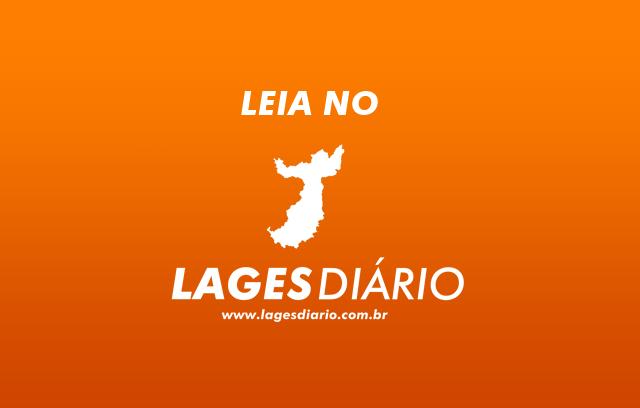 Tentativa de homicídio é registrada em Lages