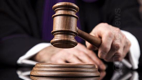 quanto tempo estudar ser juiz direito