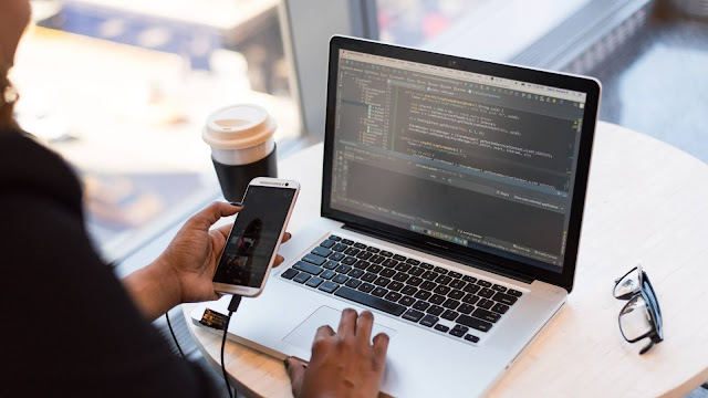 5 Best Mobile IDEs for Android You Should Know