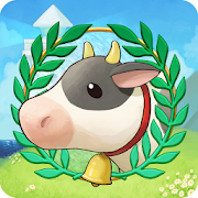 Harvest Moon: Light of Hope Paid APK