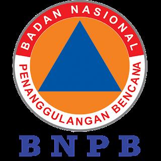 Lowongan Kerja BNPB Tahun 2019