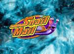 تحميل لعبة الدودة الشقية Snail Mail للكمبيوتر من ميديا فاير مجانًا
