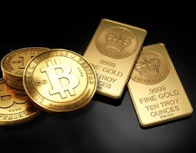 bitcoin înscrie- te gratuit