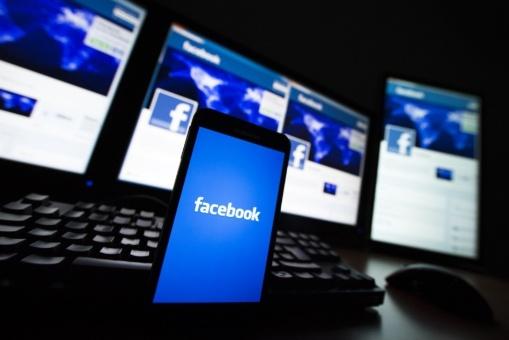 Conoce lo que tu muro de Facebook revela de tu salud mental