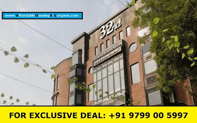 32nd milestone Gurgaon: Great opportunity for property investors || Unknown Facts About 32nd Milestone Gurgaon