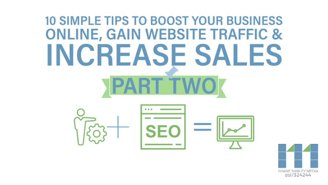 10-simple-tips-to-increase-seo-online-presence-and-website-traffic