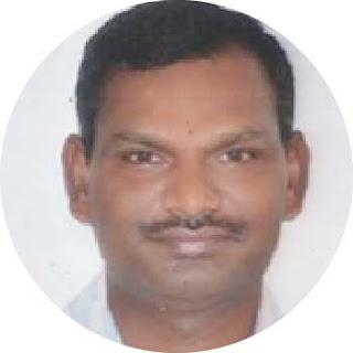 Prof Raj Kumar Pashyantee Advisory Board Memeber