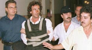 Αποφυλακίστηκε ο παιδοκτόνος που είχε σκοτώσει το 1999 τα τρία παιδιά του