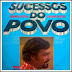 Lindomar Castilho - Sucessos Do Povo - 1983